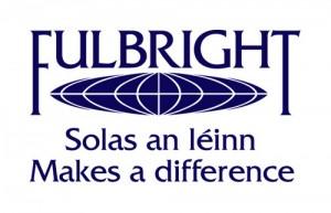 Fulbright_logo_web