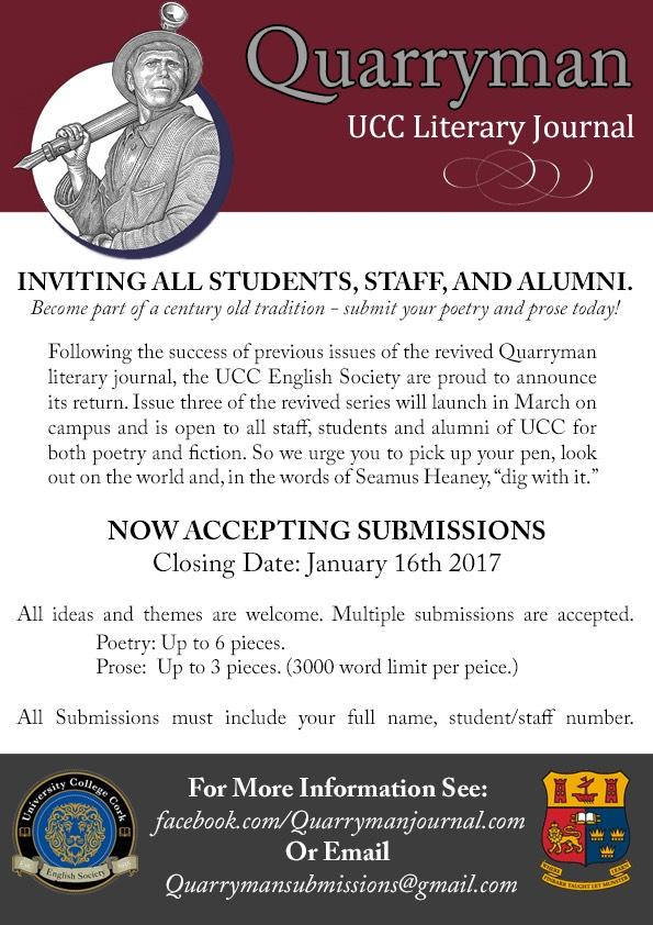quarryman-submissions