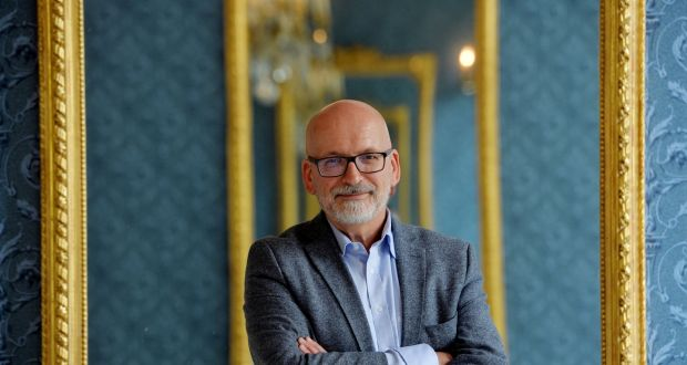 Roddy doyle creative writing centre